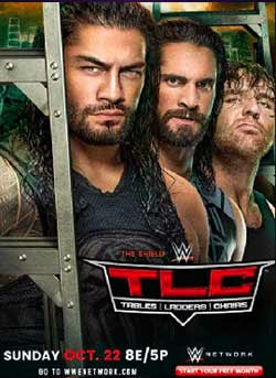 WWE TLC 2017 Full Wrestling Show WEBRip 480p at newbtcbank.com