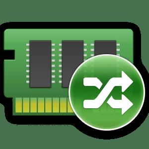 تحميل برنامج Wise Memory Optimizer