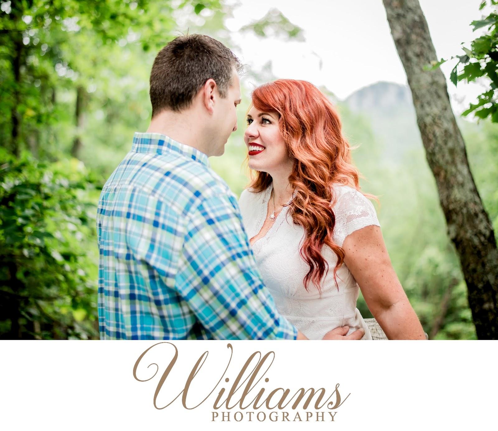 Althea williams fdating