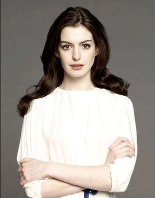 Angel Locsin Belongs To The List Of 15 Most Beautiful Women In The World!