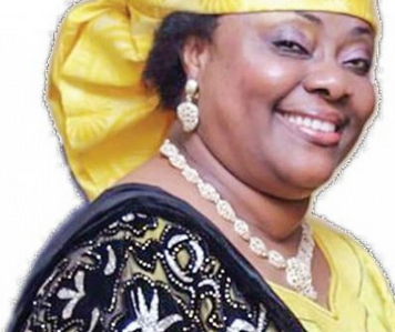 husband kills lagos banker property
