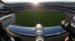 Ver Béisbol de Grandes Ligas en vivo MLB. Transmisión del béisbol de Grandes Ligas en Vivo. Resultados de MLB. Resultados del béisbol de las Grandes Ligas