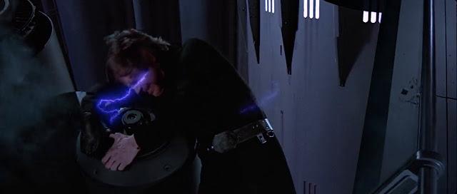 Watch Star Wars: Episode VI - Return of the Jedi (1983)Online Free Full Movie On Youtube
