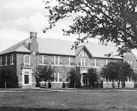 Schreiner Institute A C Schreiner Hall Kerrville 1929