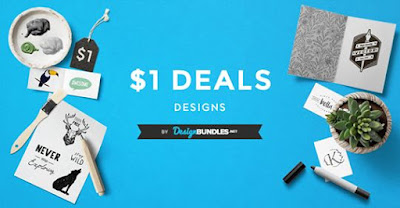 https://designbundles.net/one-dollar-deals/rel=sNhdGo
