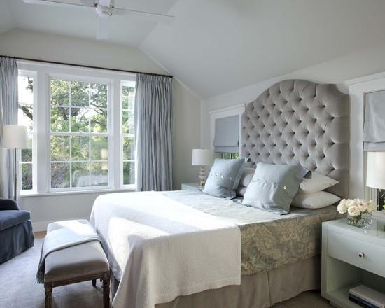 stacy charlie ceiling fans in the bedroom. Black Bedroom Furniture Sets. Home Design Ideas