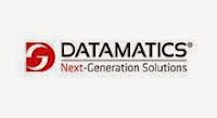 Datamatics Jobs for freshers 2016