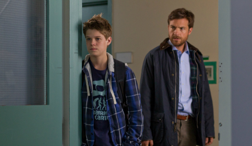 disconnect-jason-bateman-colin-ford