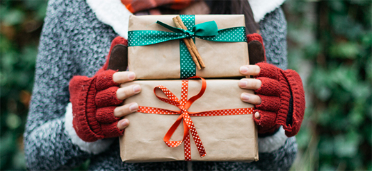 Blogmas Day 12   Subscription Box Gift Guide
