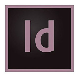 TÉLÉCHARGER ADOBE INDESIGN CC + CRACK, SERIAL, LOADER, PATCH, KEYGEN ET ACTIVATOR DERNIÈRE VERSION ?