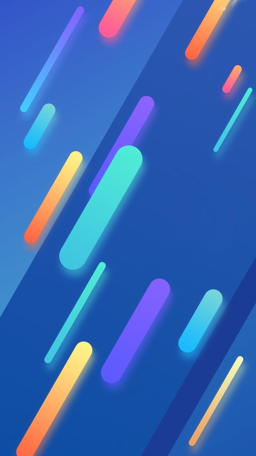 Free Download Leaked Xiaomi Mi 6 Stock Wallpapers | Tech