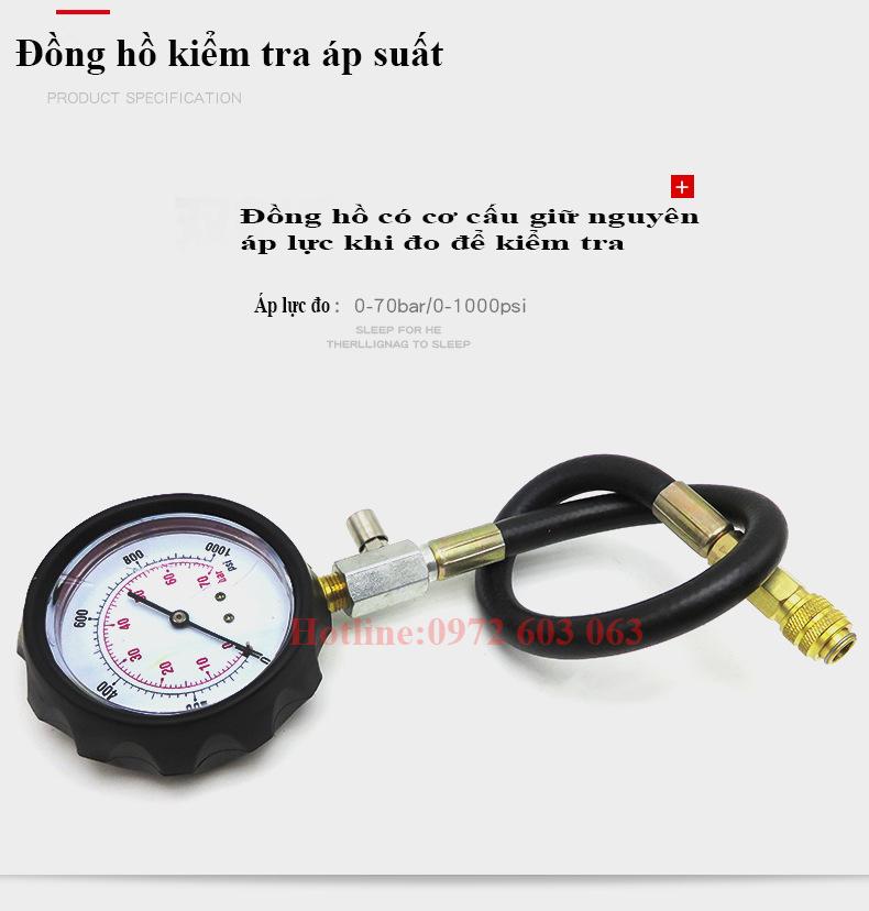 dong_ho_kiem_ta_ap_suat_buong_dot_xilanh_dong_co_dau_diezel