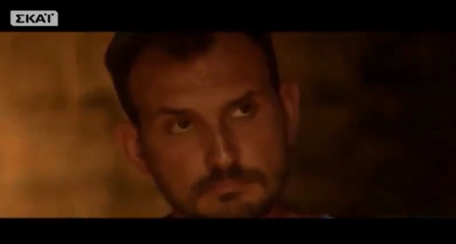 Survivor: Δεν φαντάζεστε τι πέρασε παράνομα ο Γουίλι στο νησί! ΒΙΝΤΕΟ