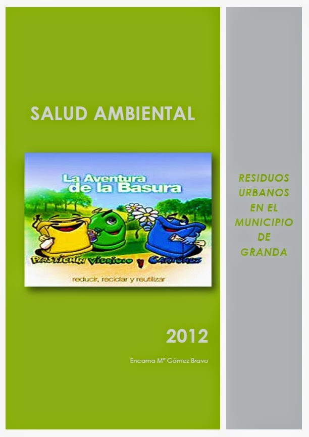 https://sites.google.com/site/fernandomarati/pdf/proyecto%20Salud%20Ambiental-.pdf