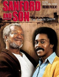 Sanford and Son 3 | Bmovies