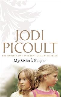 My Sister's Keeper : Jodi Picoult Download Free Novel