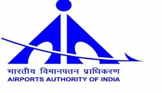 http://www.newgovtjobs.in.net/2018/07/airports-authority-of-india-aai.html