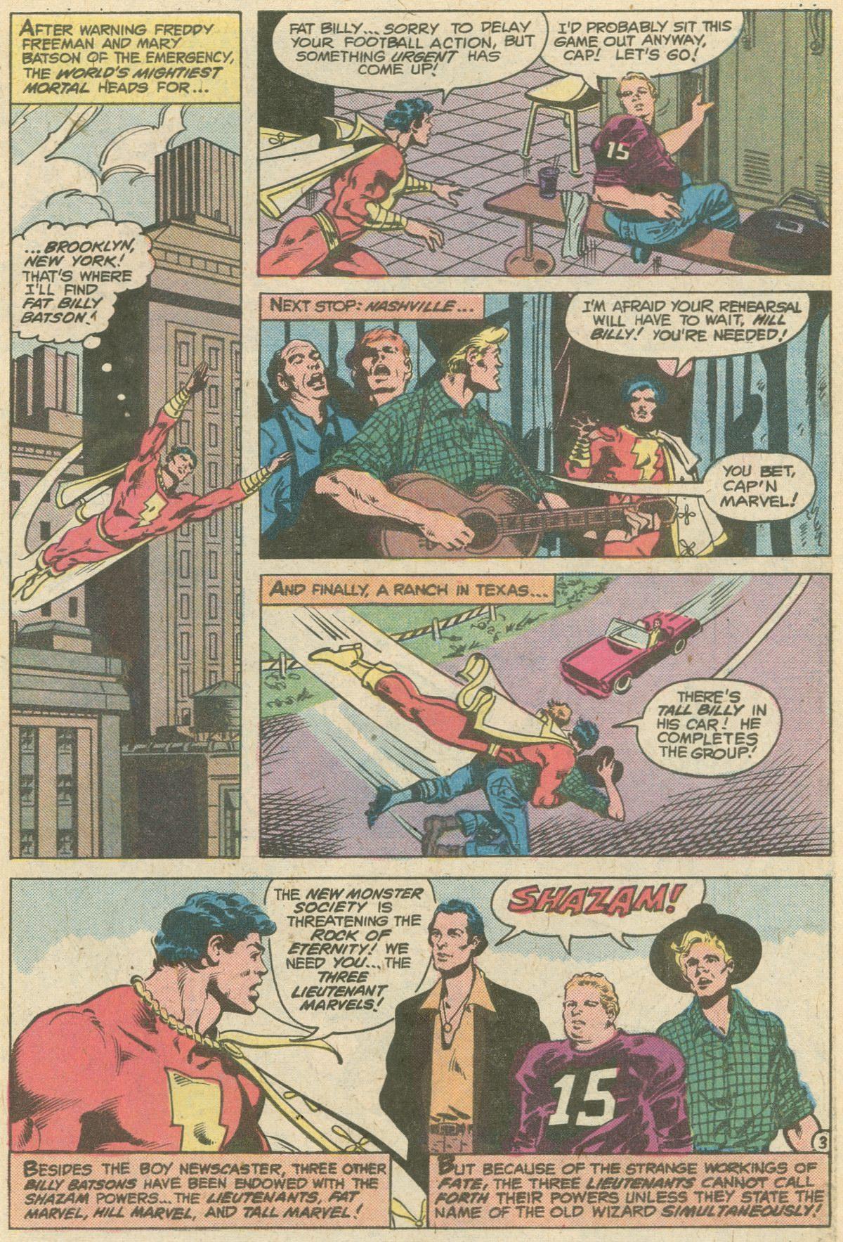 Read online World's Finest Comics comic -  Issue #267 - 43