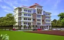 Jadwal Pendaftaran Mahasiswa Baru (POLIJE) Politeknik Negeri Jember