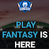 PlayFantasy - Play Fantasy Cricket On PlayFantasy & Earn Real Cash + 100% Cashback On First Deposit