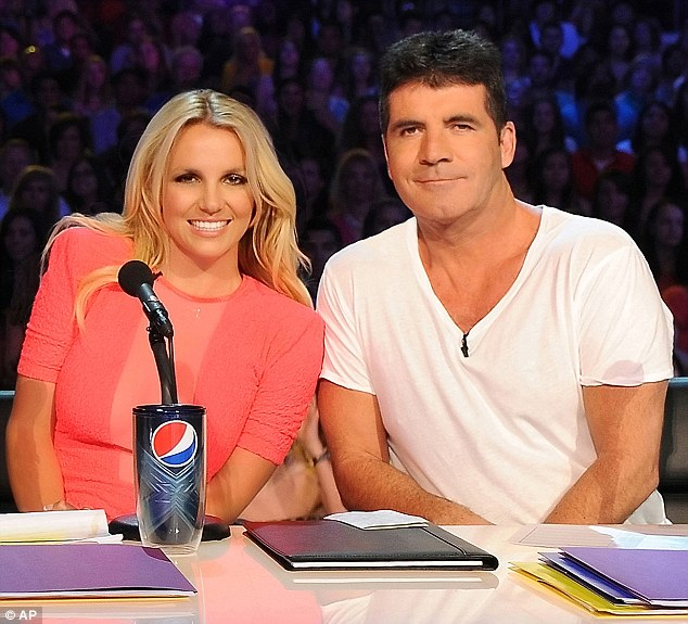 I Can't Wait Until Live X Factor Shows