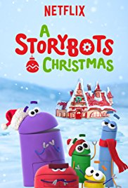 Watch A StoryBots Christmas Online Free 2017 Putlocker