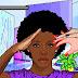 'Hair Nah', o jogo interativo contra racismo