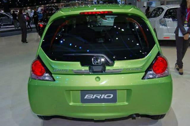 grand new avanza bodykit all toyota camry 2020 ducktail honda brio | solo abs plastic