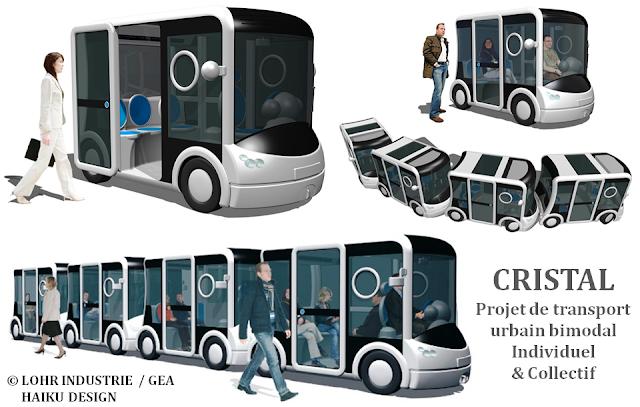 bruxelles bruxellons cristal transport urbain collectif et individuel. Black Bedroom Furniture Sets. Home Design Ideas