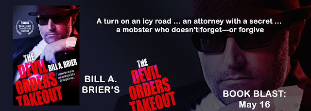 http://goddessfishpromotions.blogspot.com/2017/05/book-blast-devil-orders-takeout-by-bill.html