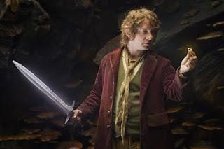 https://2.bp.blogspot.com/-q55PNHLxT1c/Uqy9hyP2jgI/AAAAAAAARGo/O26ILEzfVhc/s320/Hobbit-1.jpg