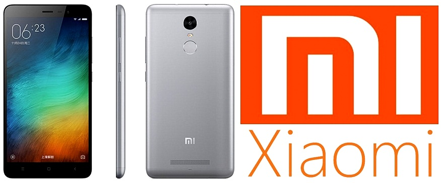 Image Result For Redmi A