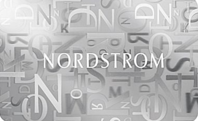 As Part Of This Festive Blog Hop I M Giving A 25 Gift Card To My Favorite Nordstrom