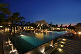 Hotel Jobs - Various Vacancies at The Royal Santrian Luxury Beach Villas Bali