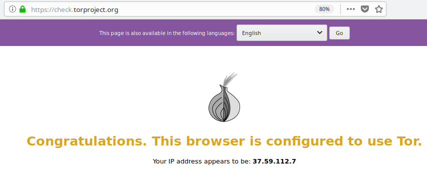 Tor browser google chrome hydraruzxpnew4af tor browser firefox proxy