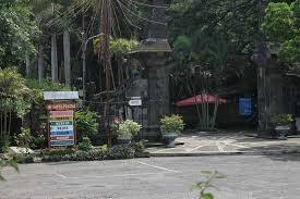 Kampung Wisata Taman Lele
