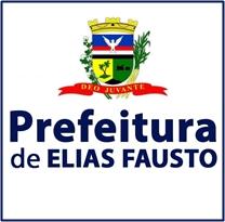 Concurso Prefeitura de Elias Fausto