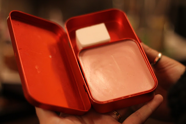 benefit-blusher-launch-swatch