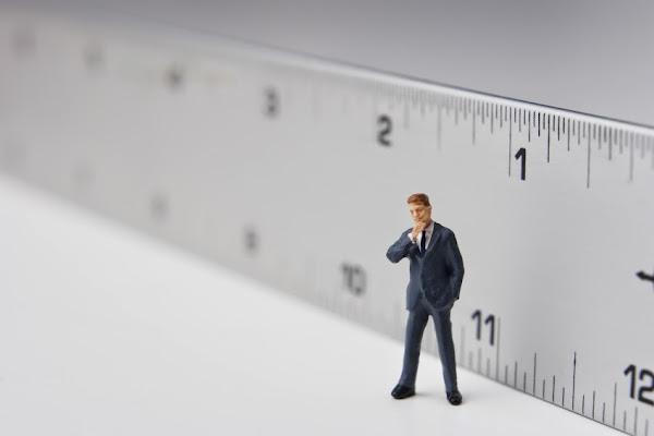 La importancia de los KPI en la gestión de todo líder logístico