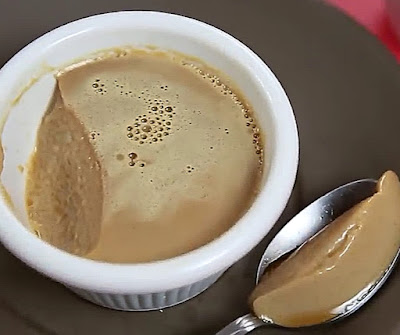 How to make mishti doi at home