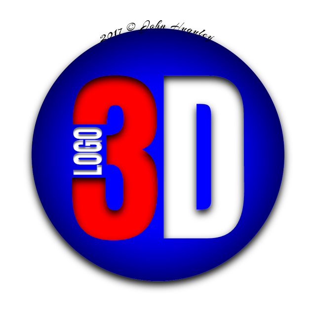 Seattle 3D Graphic Design, Logos, Banners and Post Cards, Printing