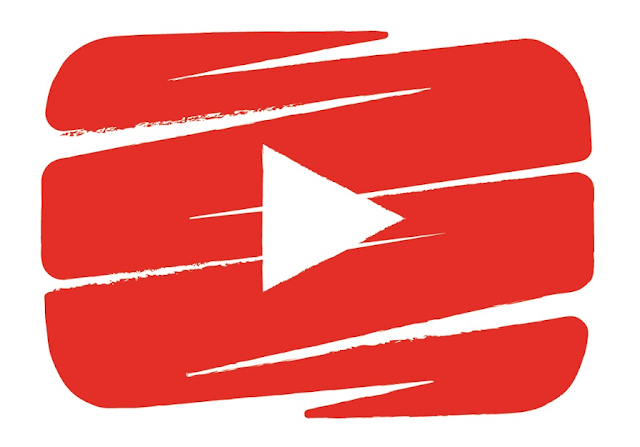 YouTube v12.31.53 APK Update With New Design : Download APK Here