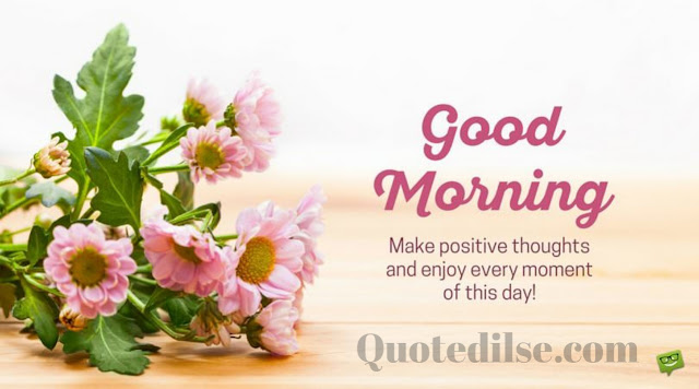 good morning beautiful friend images