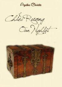 Chiếc Rương Oan Nghiệt - Agatha Christie