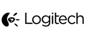Back To School With logitech [TV Cam Review and Giveaway]