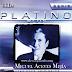 Miguel Aceves Mejía - Serie Platino [3CDs / 1Link ][2016]