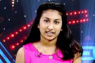 Nilaivai pidippom 09-05-2017 IBC Tamil Tv