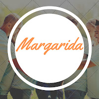http://noimpactjette.blogspot.com/2017/04/participante-margarida.html