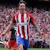 Querétaro sondea a Fernando Torres