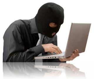 Kenali Penipu Sebelum Membeli Secara Online